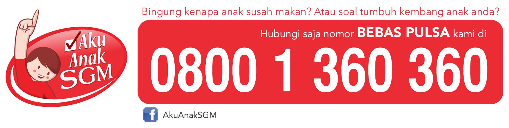 Sarihusada Sgm Eksplor 5plus 5 Coklat 900g Susu Pertumbuhan Untuk Si Kakak Berusia 12 Tahun Yang Makin Giat Tumbuh