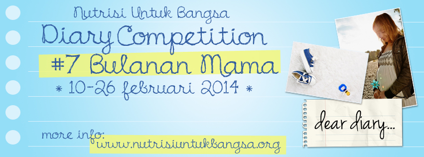 banner mama