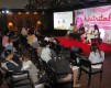 Sarihusada dan K2JPK Luncurkan Buku Edukasi Gizi untuk Bunda