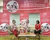 """SGM Eksplor Dukung Orang Tua Kembangkan Keterampilan Sosial """"Anak Generasi Maju"""""""