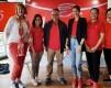 SGM Eksplor Ajak Masyarakat Sambut Hari Anak Nasional untuk Dukung Generasi Maju Indonesia
