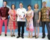 Danone Presents the World-Class Research Center in Yogyakarta