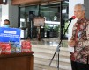 Danone SN Indonesia Continues Commitment to Support Stunting Prevention in Central Java