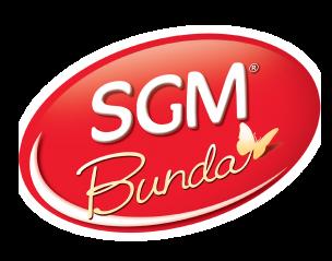 <strong>SGM Bunda</strong>